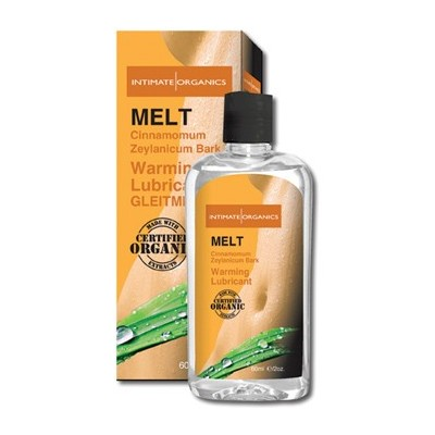 Melt lubrificante intimo