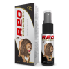 Spray ritardante maschile R20