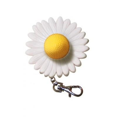 Flower Power Vibratore Coppia