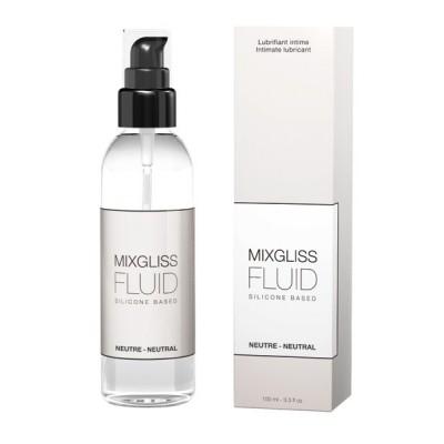 Fluid - Lubrificante