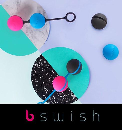 bswish