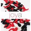 joya 4 you