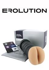 Erolution